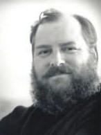 James L. Nelson